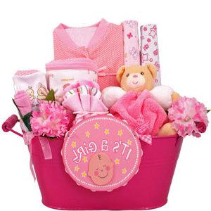 Idée Cadeau Naissance Fille Idée cadeau : La boutique en ligne des cadeaux de naissanceParking