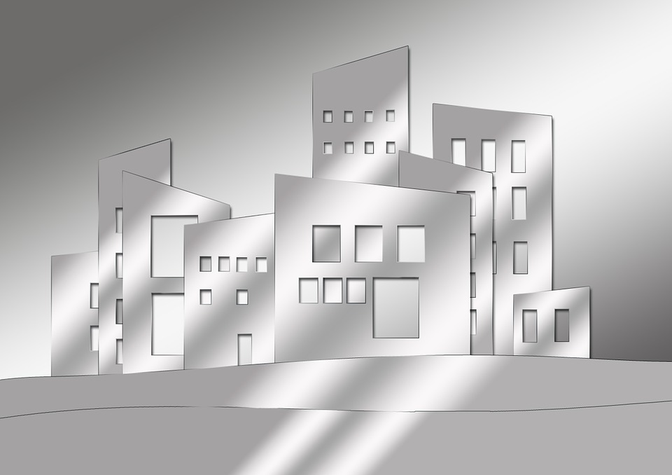 appartements neufs idf