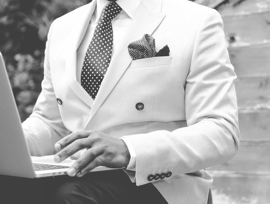 costume mariage paris