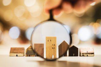 immobilier entreprise Paris